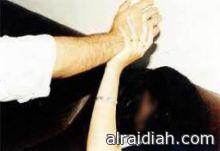 """الشيخ اللحيدان يطالب مبارك بالتنحي """"حقنا للدماء"""""""
