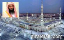 مبارك يتنحَّى عن الرئاسة.. والقوات المسلحة تُدير البلاد