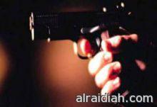 إمام المسجد النبوي: أعداء الأمة يخططون لإشاعة الفوضى والفتنة في أرض الإسلام