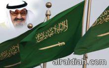 مشايخ ودكاترة ضيووف على محافظة الخفجي وبرامج توعوية يوم الجمعة