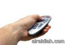 بالصور .. السعودية تتزين لاستقبال ملك الإنسانية خادم الحرمين
