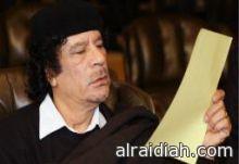 الدكتور عائض القرني يدعو لمساعدة الليبيين في محنتهم