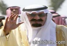 سعود الفيصل: أي أصبع سيمتد للتدخل في شؤوننا الداخلية سنقطعه