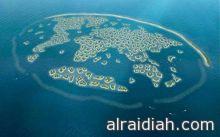 1000 جندي سعودي من قوات درع الجزيرة يدخلون البحرين
