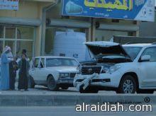 الأمير خالد في تصريح لموقع لجينيات : حنين من الذي وراءها ؟!!