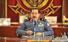 رابطة العالم الإسلامي: تدخل إيران في دول الخليج انتهاك لمواثيق الأمم المتحدة