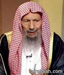 """حاخام إسرائيلي """"متطرف"""" يطالب بتهجير بدو فلسطين إلى السعودية وليبيا"""