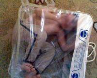 شرطة الرياض تفكك غموض مقتل شاب