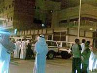 مصر تعلن أول حالة وفاة بانفلونزا الخنازير …لسيدة قادمة من السعودية بعد أداء العمرة