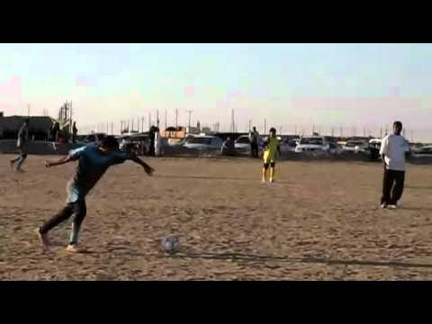 الكيلو ـ الرائدية ب ( بطولة الرائدية الاولى لكرة القدم ) 1432