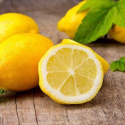 ١٢ فائدة مدهشة لليمون !!!