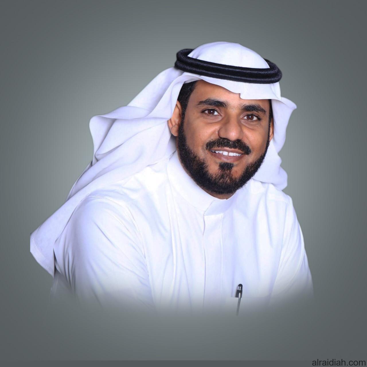 يوسف بن أحمد النجاشي