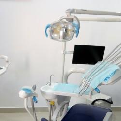 مركز رونق الابتسامة الطبي