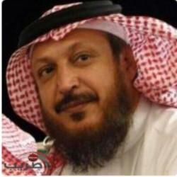 قراءة في قصيدة الشاعر/ عبدالله الطلحي الهذلي بعنوان ( معوض خير)