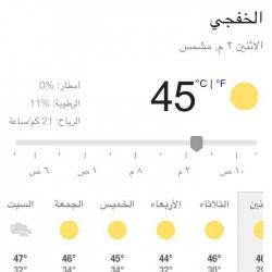 التحقيق بشهادات ثمان مدرسين بتطبيقي الكويت