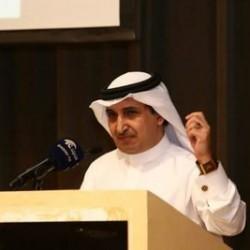 انضمام الدكتور أحمد الزهراني لكتاب الرائدية