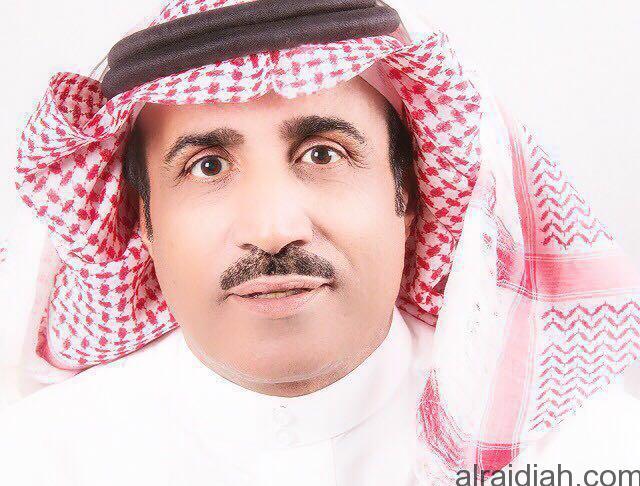 أ - عبدالله العنزي
