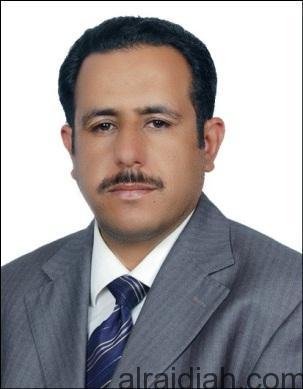 حميد الأحمد