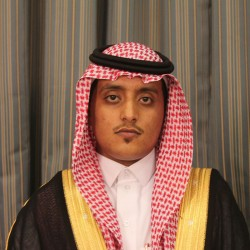 أحمد الويباري الشمري يحتفل بزواج ابنه فيصل