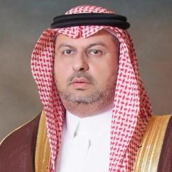 عبدالله بن مساعد عقوبات من فيفا ستصدر بحق نادي سعودي والشباب يخالص خطاب