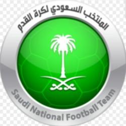 المنتخب السعودي الأول يخوض ثاني مواجهاته الودية أمام كمبوديا