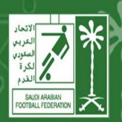 إعلان أسماء أعضاء لجنة الحكام لكرة القدم