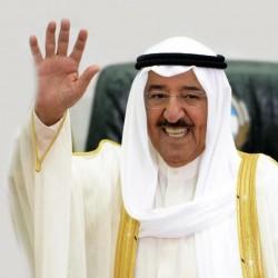 تغطيه لحفل الشيخ : سعود الاسود الشامان البجيدي العنزي بمحافظة الشملي