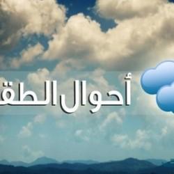 الدكتور محمد عفيف يصدر كتابه إعداد المدرب المايسترو