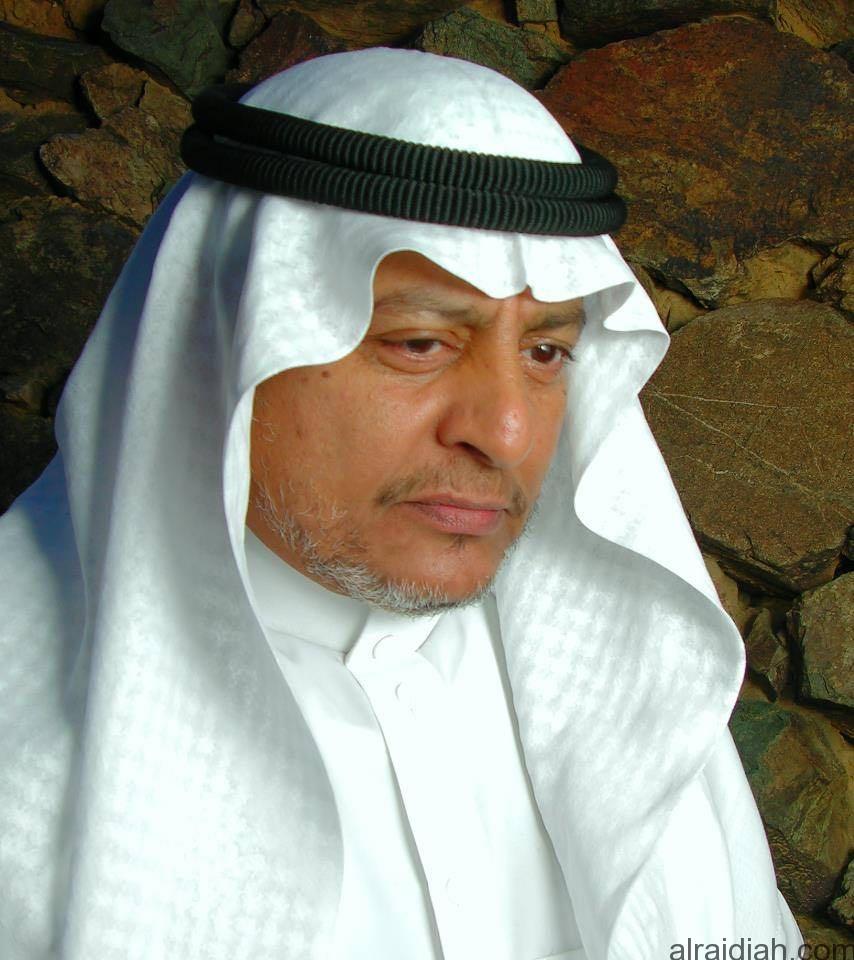 محمد بن ربيع