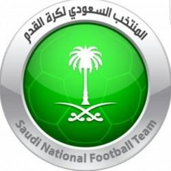 المنتخب السعودي يتراجع بتصنيف الفيفا