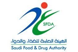 اللجنة السعودية للرقابة على المنشطات تعزز آفاق التعاون مع هيئة الغذاء والدواء