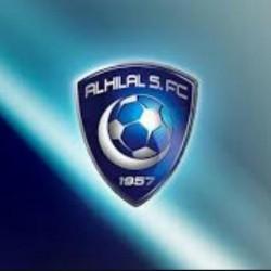 دوري أبطال آسيا : الهلال السعودي أمام الوحدة الإماراتي