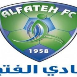 دوري أبطال آسيا : الفتح السعودي يستضيف الجزيرة الإماراتي