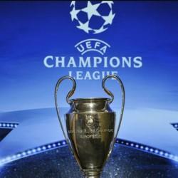 دوري أبطال أوروبا : بايرن في مواجهة ريال مدريد ويوفنتوس مع برشلونة الأبرز في ربع النهائي