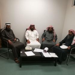 قريبا .. مكتب إدارة مشاريع المساجد في الخفجي