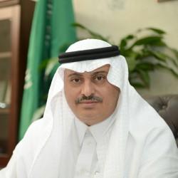 أمانة الشرقية : إعادة هيكلة رؤساء وقيادات الأمانة الحميداني للخفجي والسبيعي لرأس تنورة