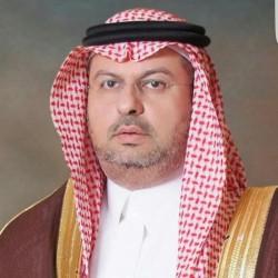 الأمير عبدالله بن مساعد : الخصخصة خلال الأشهر المقبلة والبداية بأربعة أندية