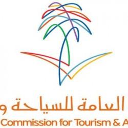 هيئة السياحة : 30 فرصة لمشاريع سياحية وتراثية صغيرة ومتوسطة في مناطق المملكة