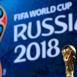 نتائج تصفيات آسيا المؤهلة لكأس العالم 2018