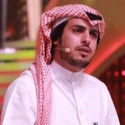 شنار الزعبي يحتفل بزواج ابنه عبدالله السبت القادم