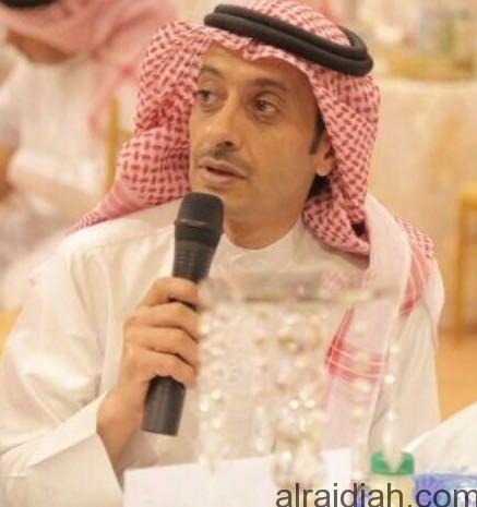 محسن علي الشملاني