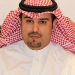 بلدية الخفجي تنفذ حملة تفتيشية على مطاعم المحافظة