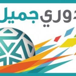 الأمير فيصل بن بندر يلتقي لجنة شباب وشابات الأعمال بمنطقة الرياض
