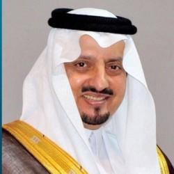المهندس الجديمي: أرامكو السعودية لها دور مهم في تحقيق أهداف تنويع مزيج الطاقة في المملكة