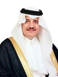 بالصور .. سلة الإتحاد تحقق الدوري السعودي