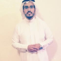 محمد بن عبدالرحمن يحصل على درجة البكالوريوس