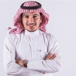 فنيسان الأسلمي بكالوريوس بإدارة الأعمال