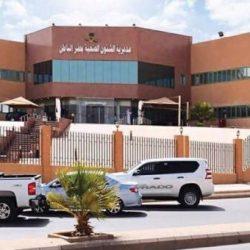 الخطوط السعودية تخصص منطقة لقبول أمتعة المعتمرين بمطار الملك عبدالعزيز