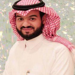 منسوبي مستشفى الخفجي العام يبايعون الأمير محمد بن سلمان
