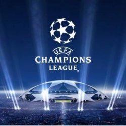 فيسبوك يبث مباريات دوري أبطال أوروبا